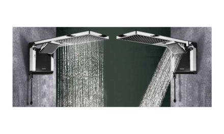 Como limpar a ducha e chuveiro Lorenzetti – Modelos