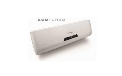 Como limpar ar condicionado Electrolux 18000BTU Frio – TI-TE18F