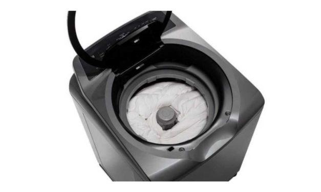 Conhecendo a lavadora de roupas Brastemp 15Kg BWD15A9