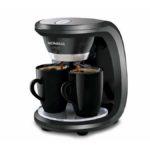 Manual de instruções da cafeteira Mondial Smart C-18