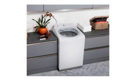 Como usar lavadora de roupas Brastemp 15 Kg – BWD15