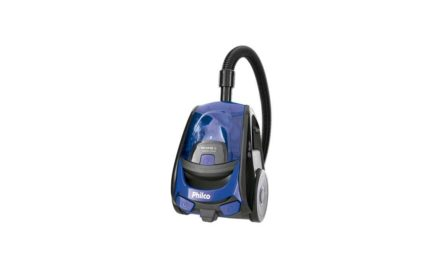 Como limpar Aspirador de Pó Philco PH1410