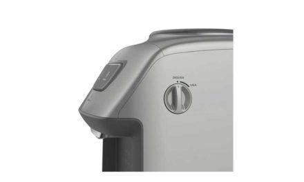Manual de instruções do bebedouro de água Electrolux BE11X