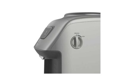 Como usar o bebedouro de água Electrolux BE11X