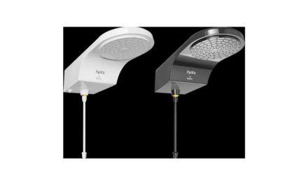 Como limpar ducha Corona Fit Eletrônica