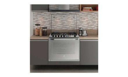 Como instalar o fogão Electrolux 5 bocas de embutir – 76EXR – Parte 1