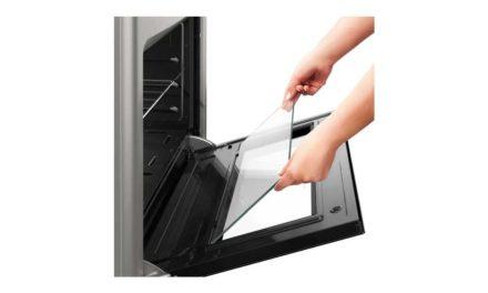 Manual do fogão Electrolux 5 bocas de piso – 76LSU