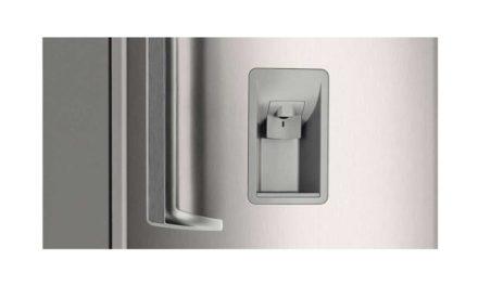 Medidas da Geladeira Brastemp 429 litros Frost Free Duplex – BRW50
