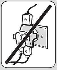 Fogão a gás Electrolux - Segurança