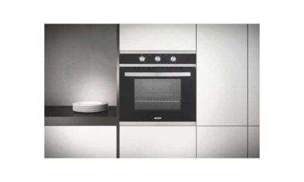 Como limpar forno elétrico Tramontina de embutir 57L – 94865
