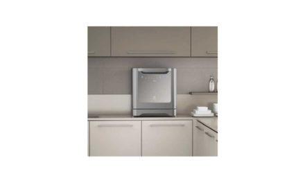 Como usar lava louças Electrolux 8 serviços – LE08 – Parte 2
