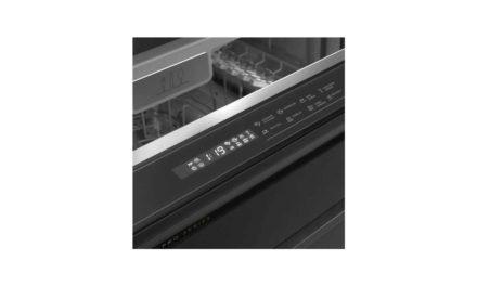 Como limpar lava louças Electrolux 14 serviços – LP14V