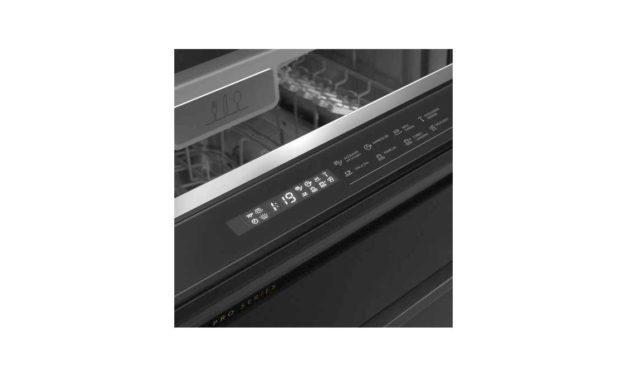 Medidas da lava louças Electrolux 14 serviços – LP14V