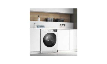 Como usar lava e seca Electrolux 8kg – LSP08 – Parte 3