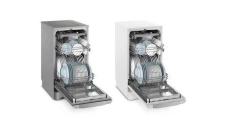 Como instalar lava louças Electrolux 10 serviços – LV10