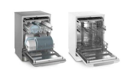 Como usar lava louças Electrolux 14 serviços – LV14 – Parte 4