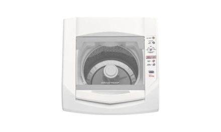 Como usar lavadora de roupas Brastemp 11 Kg – BWC11