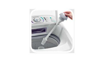 Dicas no uso da Lavadora de Roupas Electrolux 8 kg – LTD09