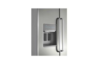 Manual da geladeira Brastemp 596 litros – BRS80