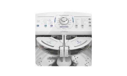 Como limpar lavadora de roupas Electrolux 13 Kg – LTA13