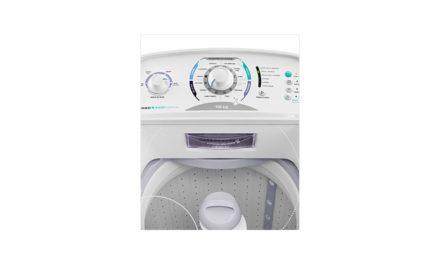 Conhecendo a lavadora de roupas Electrolux 10 Kg – LTD11