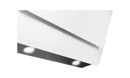 Como usar coifa Brastemp de parede 80 cm – GAV80