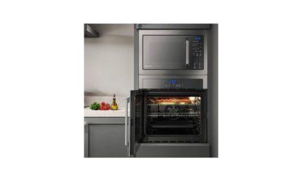 Dicas de uso do forno elétrico Electrolux 80 litros – OE9XT