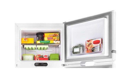Como instalar geladeira Consul 340 litros – CRM38
