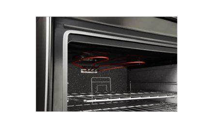 Como usar fogão Electrolux 5 bocas de piso – 76GDX – Parte 3