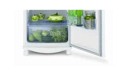 Como usar geladeira Consul 261 litros – CRA30