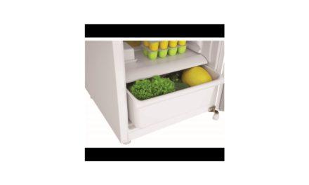 Manual da geladeira Consul 261 litros – CRC30