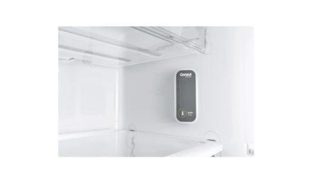 Como limpar geladeira Consul 340 litros – CRM39