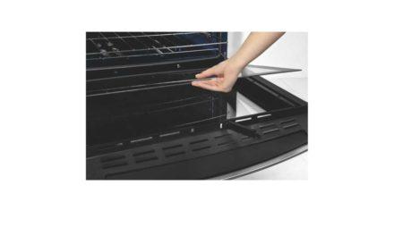 Manual de instruções do fogão Brastemp 4B piso – BFS4NAB