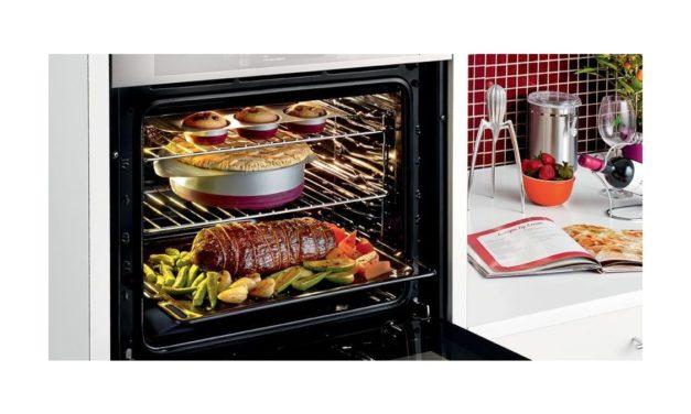 Manual do forno elétrico Brastemp 67 litros – BO260