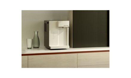 Solução de problemas do purificador de água Brastemp – Sparkling