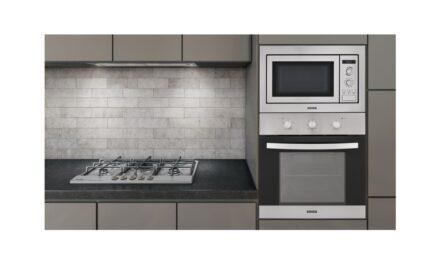 Como limpar forno elétrico Tramontina – 94864