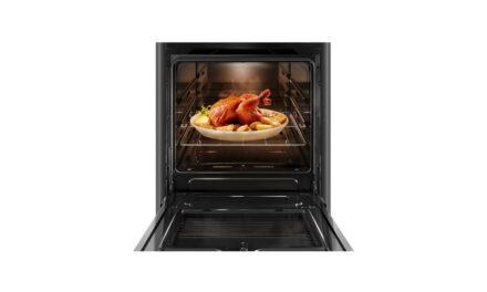 Medidas do fogão Continental 4 bocas de piso – FC4VP