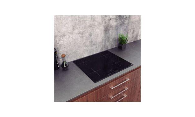 Como instalar cooktop de indução Tramontina – 94751-221 – Parte 2