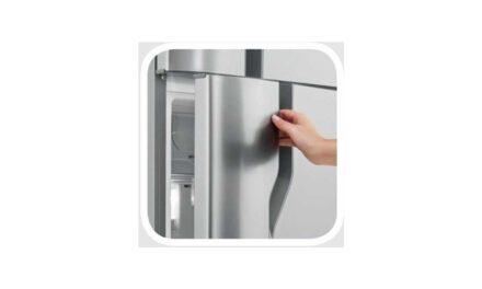 Como limpar geladeira Electrolux – DF_39