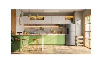 Como ajustar temperatura da geladeira Consul – CRM50