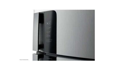 Como ajustar temperatura da geladeira Consul – CRM56
