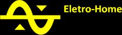 Eletro-Home